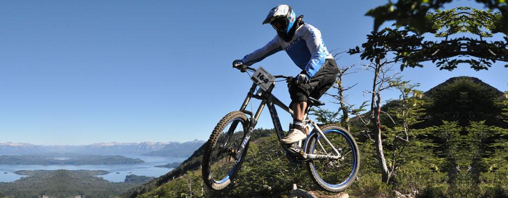mountainbike_04